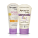 Aveeno Baby Sunscreen