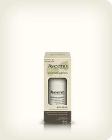 AVEENO® POSITIVELY AGELESS® Eye Cream