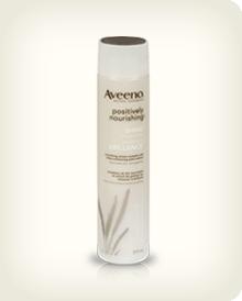 AVEENO® POSITIVELY NOURISHING® Shine Conditioner