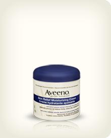 AVEENO® Skin Relief Moisturizing Cream