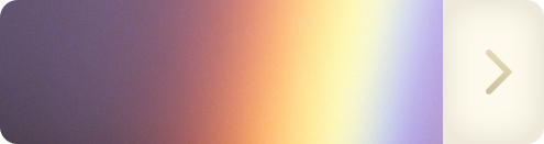Colour Treated-mobile