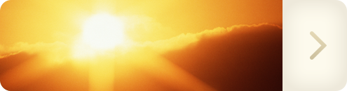 Sun Protection-mobile