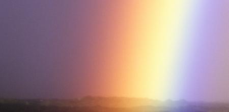 Colour Treated-Desktop