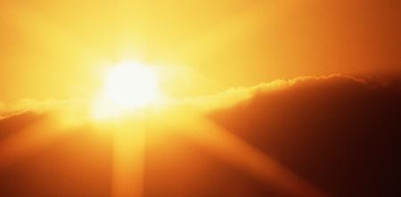 Sun Protection-Desktop