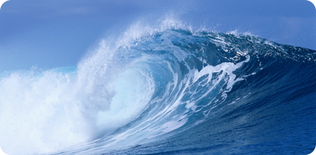 Crashing Wave – Sulfate-free category